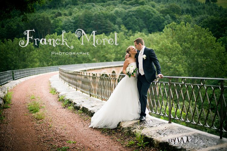 mariage-photographie-exterieur-montbrison