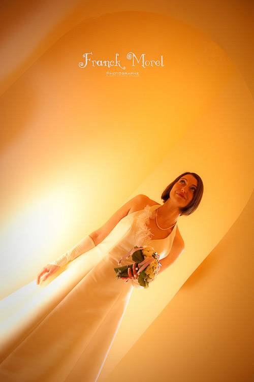 mariage003