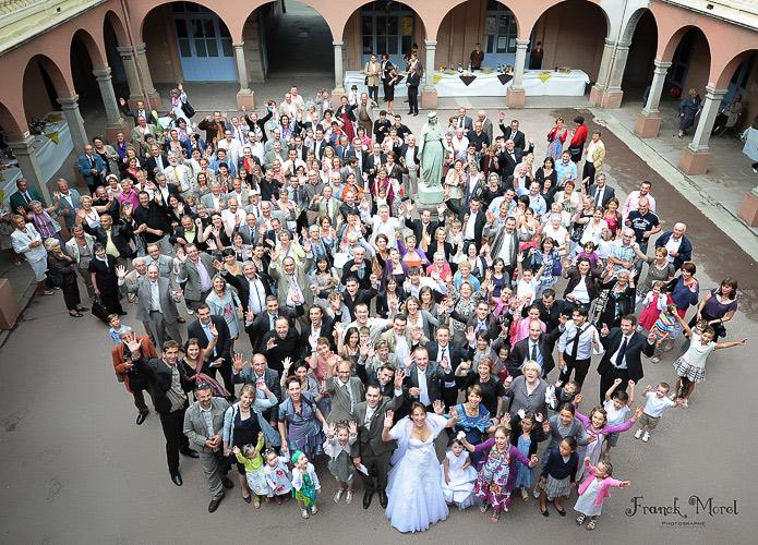 mariage005