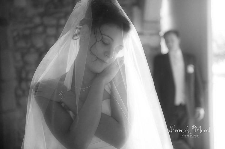 mariage009