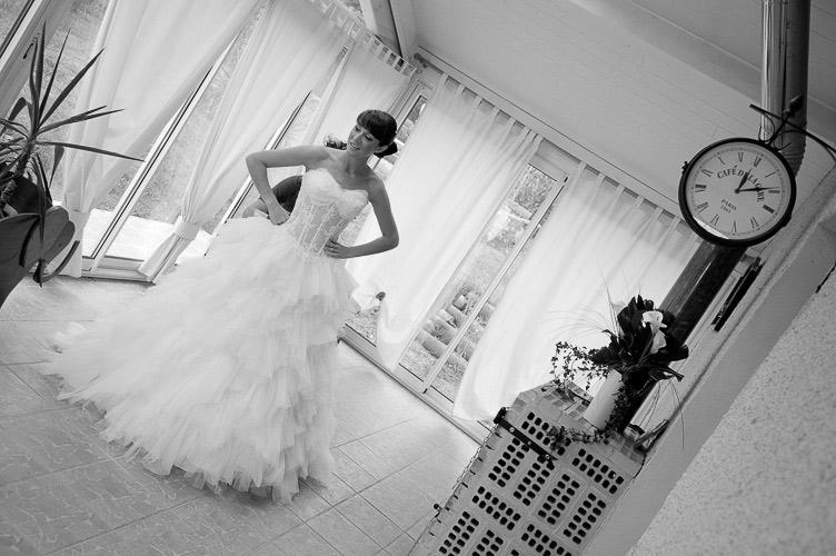 mariage014