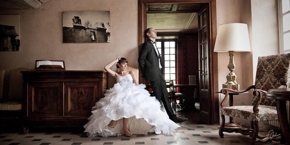 mariage015