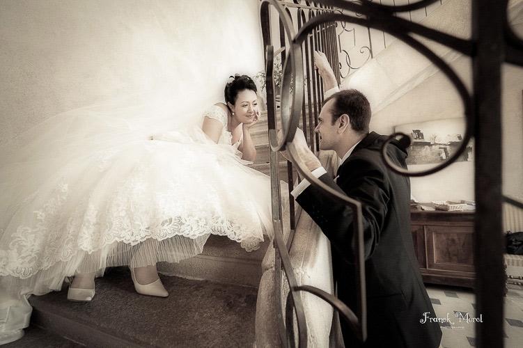 mariage017