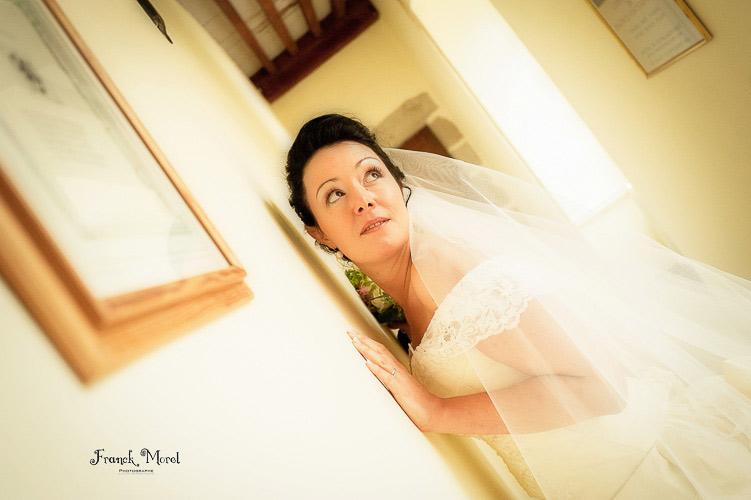 mariage018