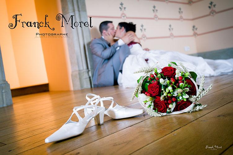 photo-mariage-andrezieux-boutheon