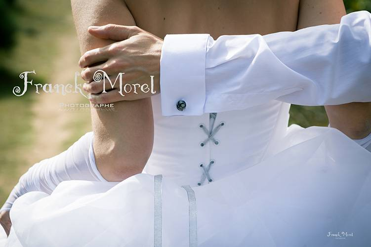 photo-mariage-shooting-montbrison
