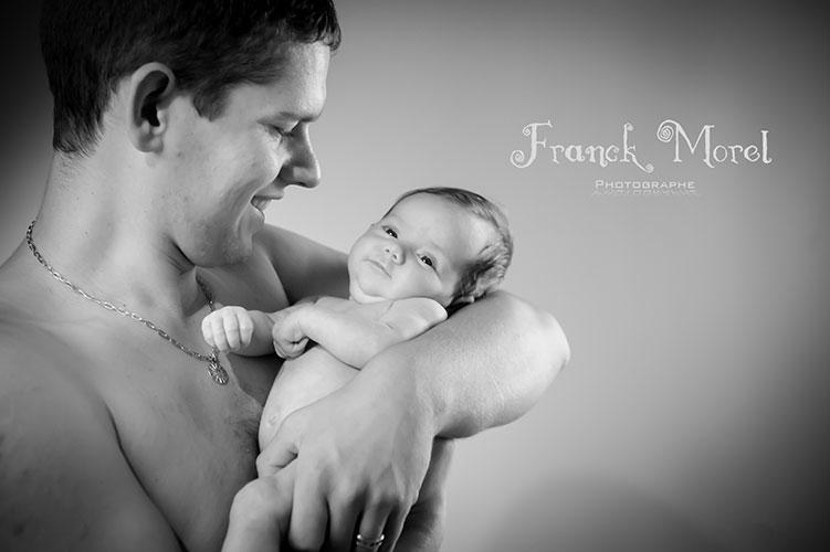 photogaphe-naissance-faire-part-montbrison