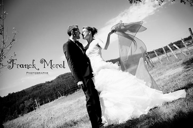 photographe-mariage-merle-leignec