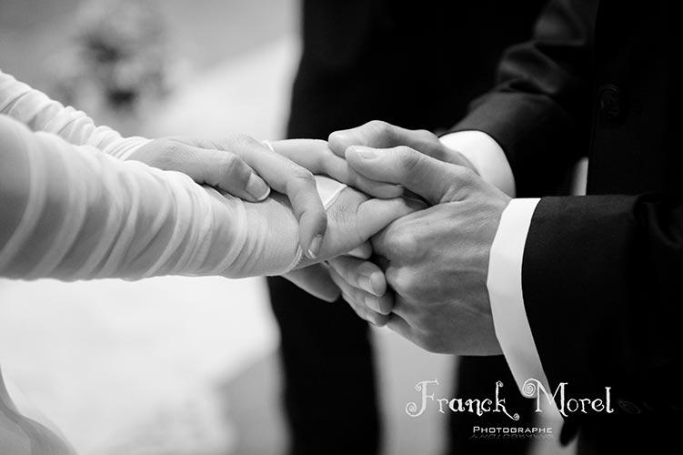 photographe-mariage-montbrison-eglise