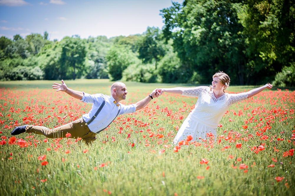 photographe-mariage-montbrison-loire