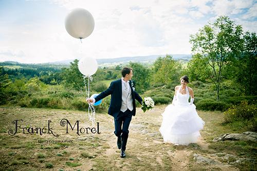 reportage-mariage-lezigneux