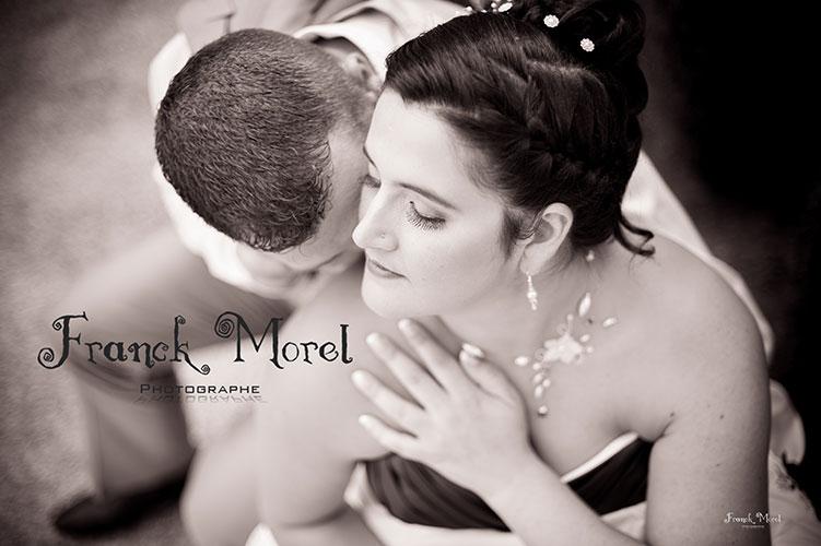 reportage-mariage-montbrison
