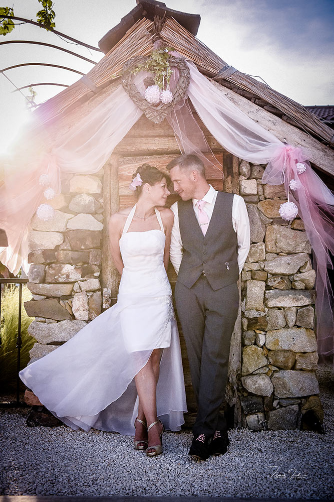 shooting-mariage-montbrison