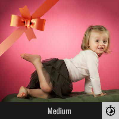 shooting-medium-enfants