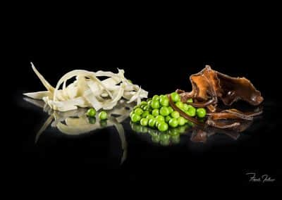 studio-urfe-photo-culinaire