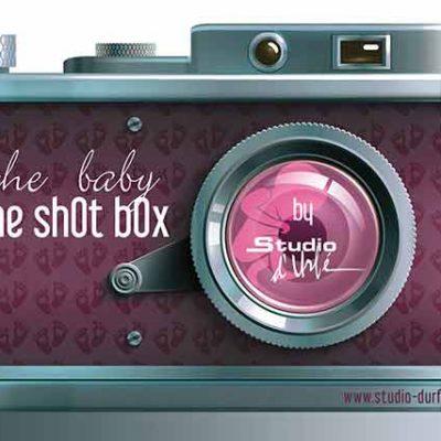 1-baby-FACE-ONE-SHOT-BOX