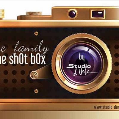 2-family-FACE-ONE-SHOT-BOX