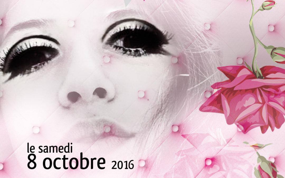 Election Miss Montbrison 2016