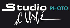 Studio d'Urfé
