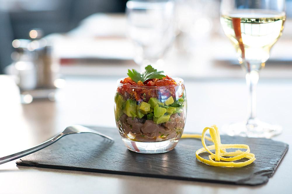 Restaurant-Lyonnais