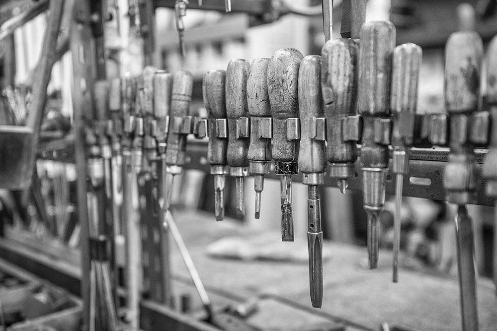 outils-montbrison