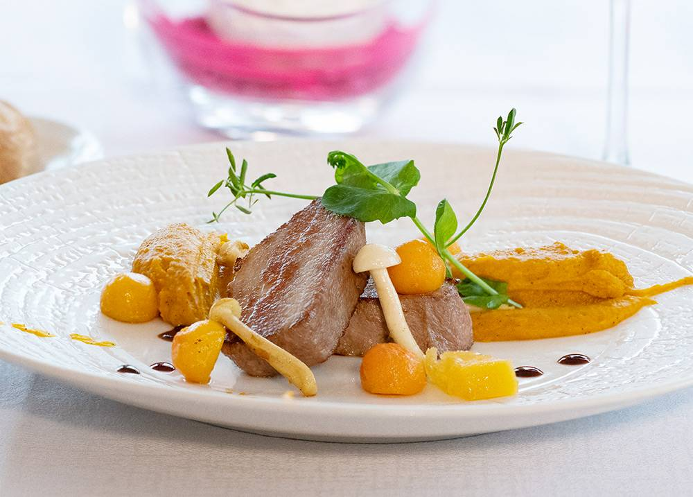 restaurant-la-roseraie-montbrison