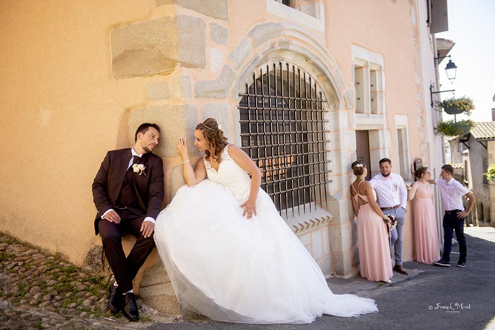 mariage-reportage-photo