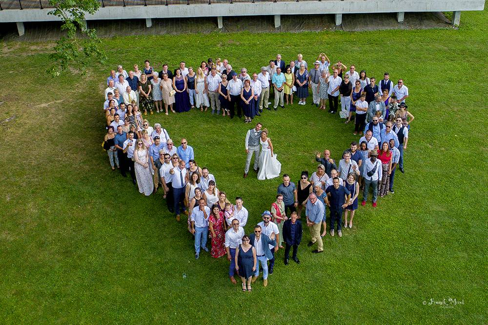 photo-groupe-drone