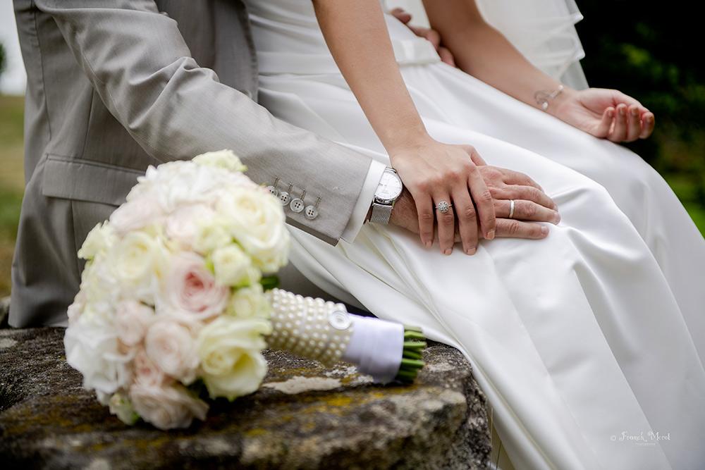 prise-de-vue-mariage