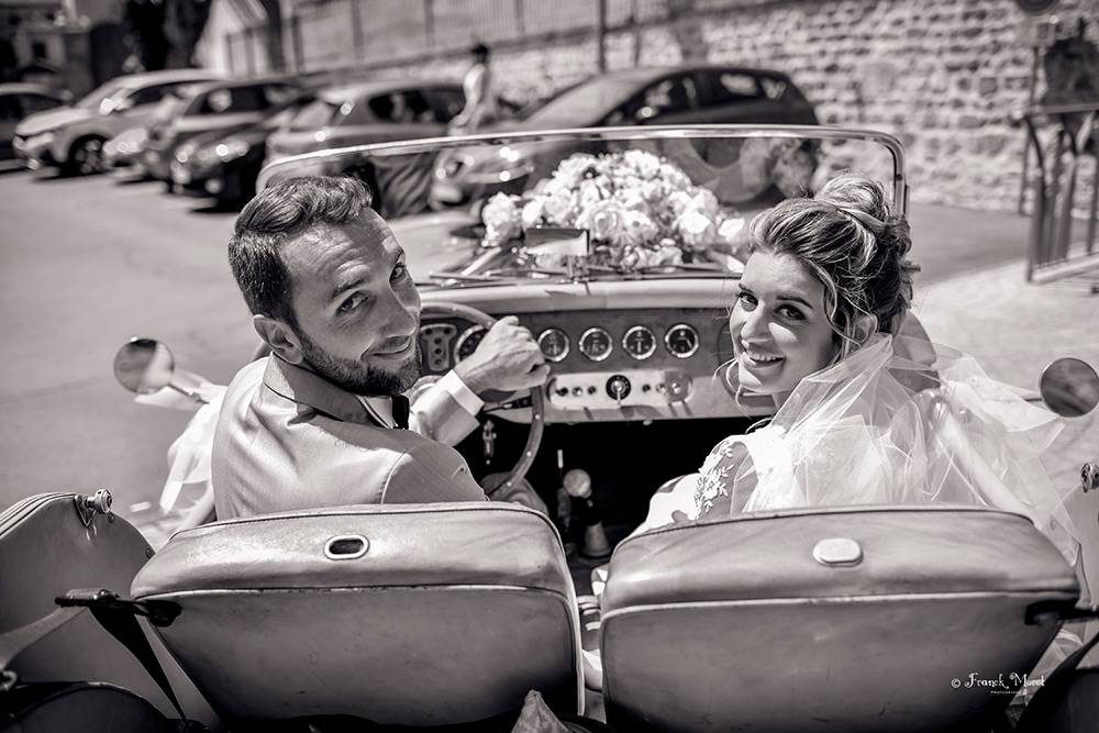 reportage-sur-le-vif-mariage