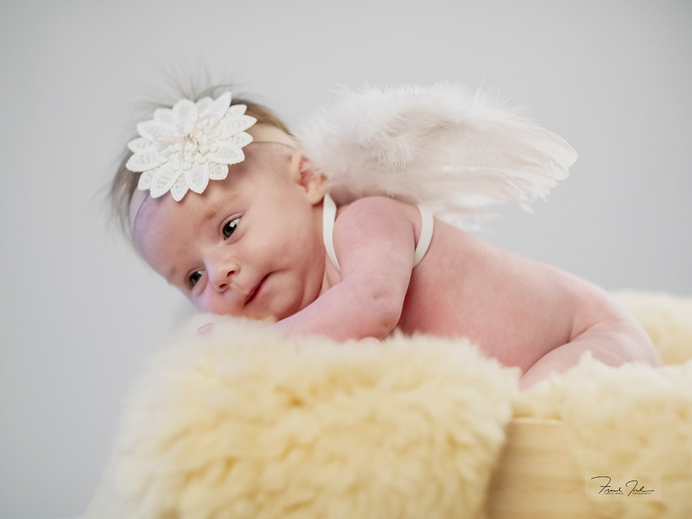 shooting-baby-montbrison