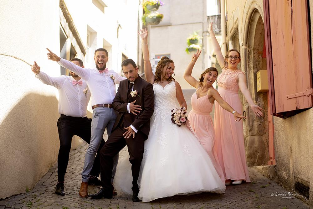 shooting-mariage-loire-42