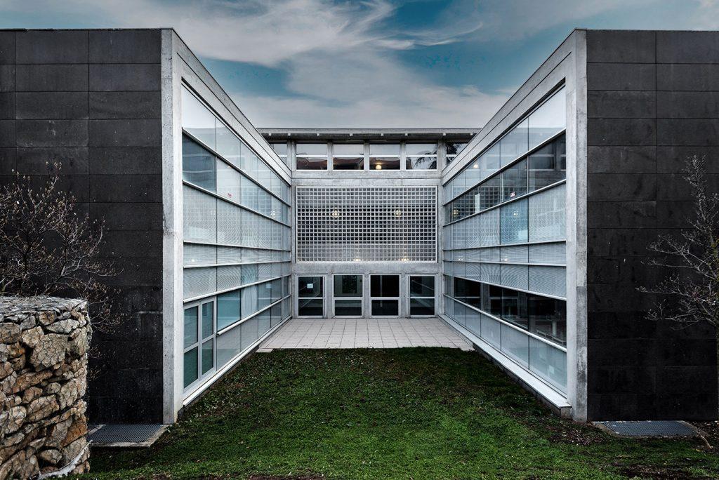 architecture-photo-franck-morel001