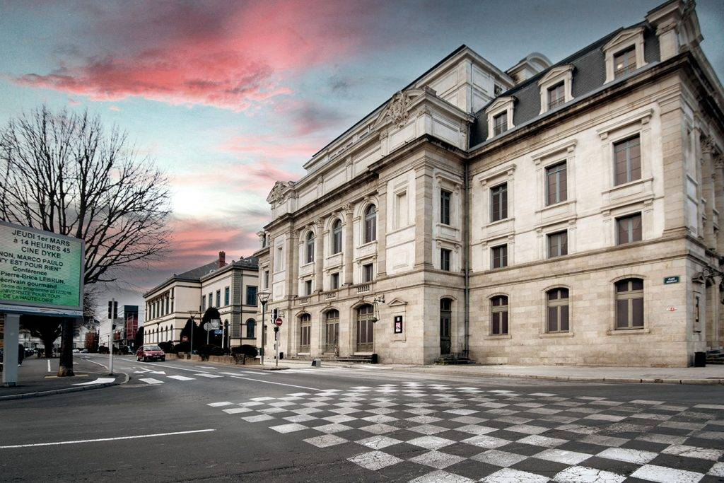 architecture-photo-franck-morel005