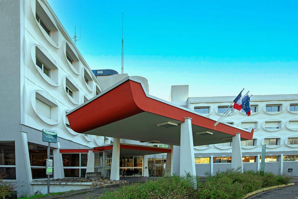 architecture-photo-franck-morel019