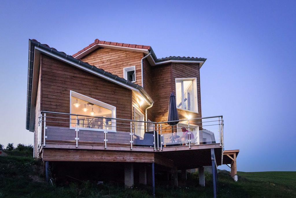 architecture-photo-franck-morel023