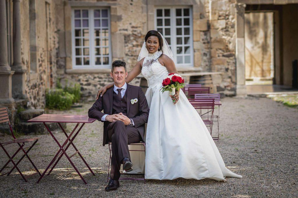 photo-mariage-montbrison